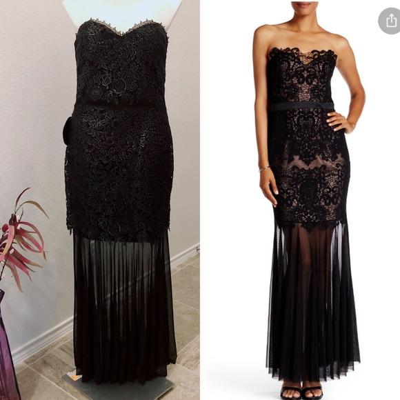So good I had to share! Check out all the items I'm loving on @Poshmarkapp from @coxHeidicrystal @aadysboutique #poshmark #fashion #style #shopmycloset #lipsy #currentelliott:
