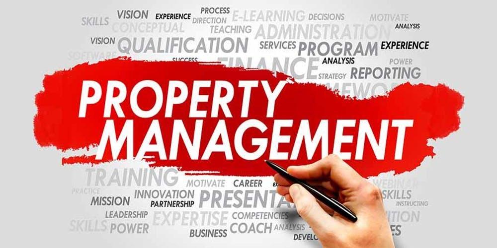 The Secret Sauce to Success in Property Management #property #rentalproperty #propertymanagement https://eloke.nz/15FHpic.twitter.com/4jQZIKG7MR