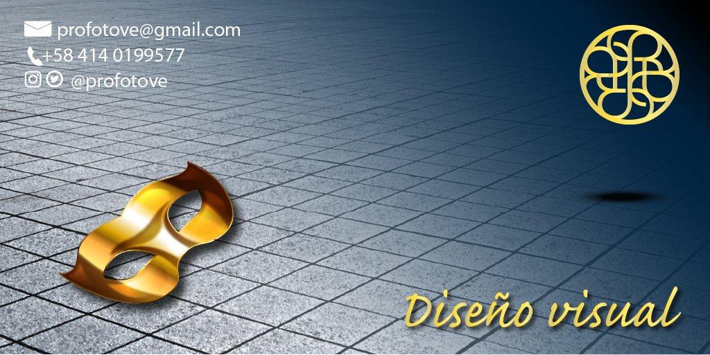 #Diseña tu #identidad y #marca impulsa tu #Emprendimiento