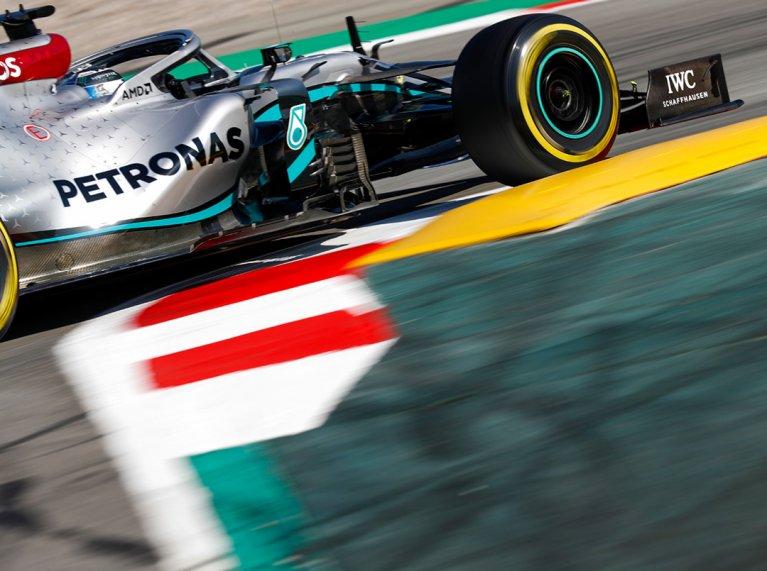 countdown_f1: F1 Testing Week One: Team Reports  http://countdownf1.com/news/news.php?id=1839…  #F1Testing #F1 pitpassdotcom FormulaMoney f1fanview #Mercedesf1 #ScuderiaFerrari F1Tauri #WeAreWilliams #MCL35 #lewishamilton #Bottas #MaxVerstappen #leclerc