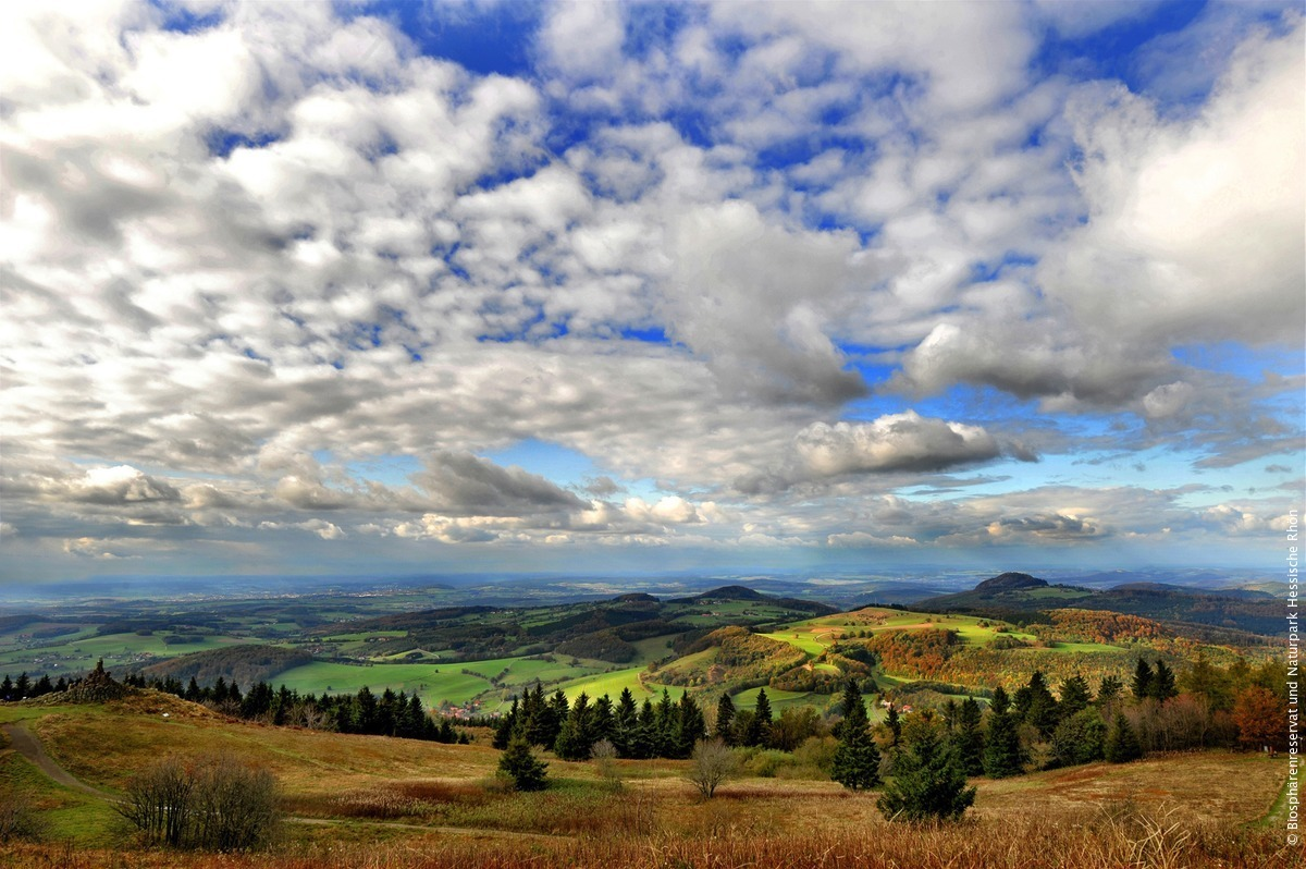 Visit the Rhön UNESCO Biosphere Reserve known as the land of endless horizons. https://fcld.ly/su3rl1bpic.twitter.com/5Ds06YZYcm