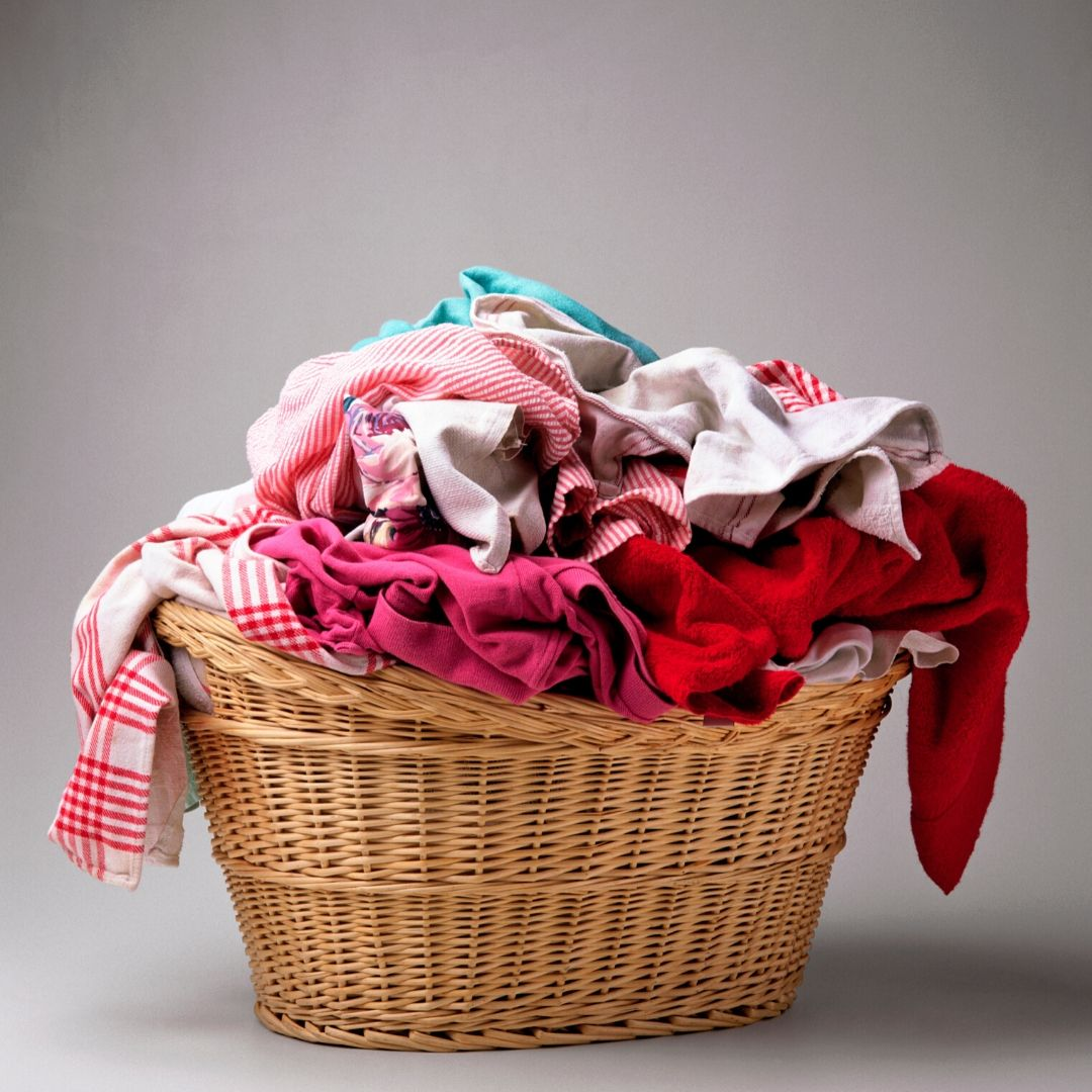 Don't let laundry ruin your weekend! Let Lucky Services handle washing, drying, and folding so you have time to do what you enjoy!....#DurangoColorado #SWCO #SantaFeNM #LuckyServices #ForTheLoveOfDone #Laundry #Chores #Errands #Tasks #Cleaning