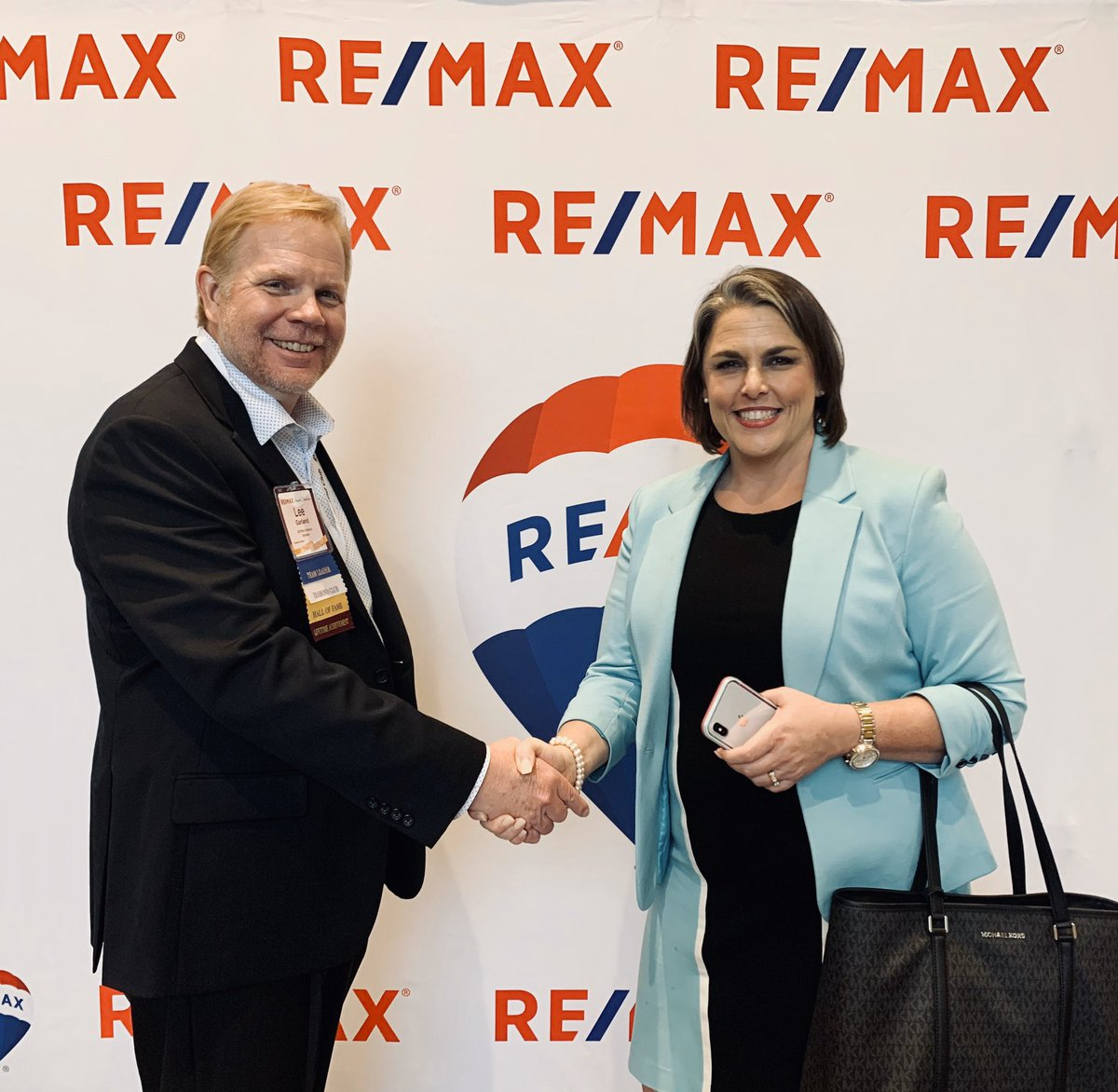 I've always chosen to be part of a #1 Team.  I'm excited to announce I've joined Lee Garland - Re/Max Alliance - 601.983.1130 agent: Jill W Gordon 601-622-7067   Let's go sell and buy some houses and properties #Buyers #Sellers #MississippiRealEstate pic.twitter.com/CnNw8qzFSy