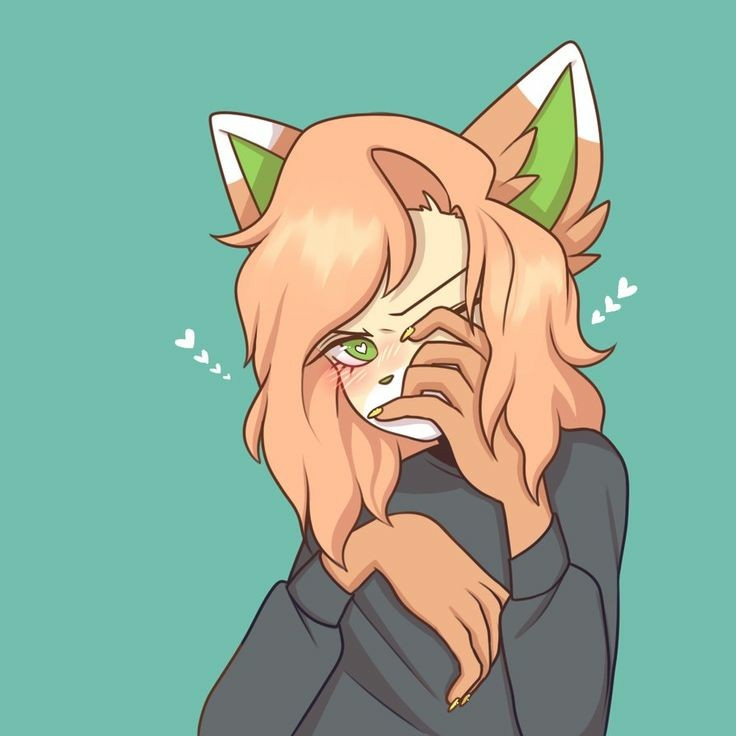 Hey, Im not that girly!~ ❤18+ Only 💚Female Writer ❤Single and Hung 💚Switch ❤Minors Will Be Blocked 💚Always Craving Sex ❤Bisexual (No Lean) ❤+🔄? Art not mine.