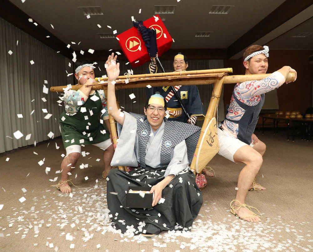 tanigawa nisin⛅さんの投稿画像