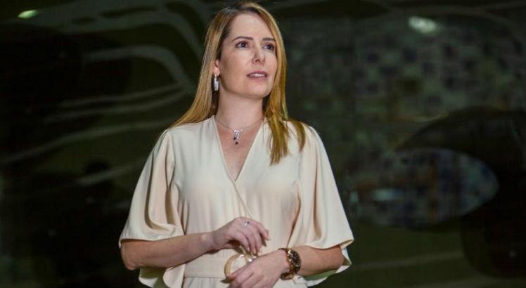 'É hora de abrir espaço para o novo', diz Patrícia Domingos, pré-candidata a prefeita do Recifehttps://jconline.ne10.uol.com.br/canal/politica/pernambuco/noticia/2020/02/21/e-hora-de-abrir-espaco-para-o-novo-diz-patricia-domingos-pre-candidata-a-prefeita-do-recife-400478.php…
