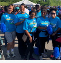 FBF! This Flashback is from our experience at the Autism walk last year! It was truly an amazing experience where we were able to meet new people, learn new things and come together! #srlawgroup #srlawgrp #autism #walk #FBF #FlashbackFriday #love #family #community