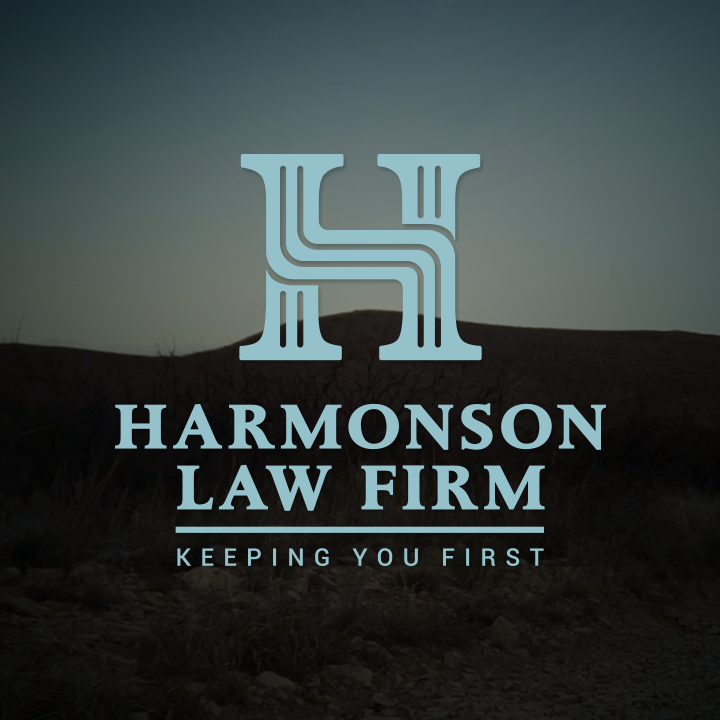 Our motto here at the Harmonson Law Firm: Keeping you first. And we live by that promise every single day. https://clarkharmonsonattorney.com/  #ElPasoAttorney #ElPasoStrong #ElPasoLawyer
