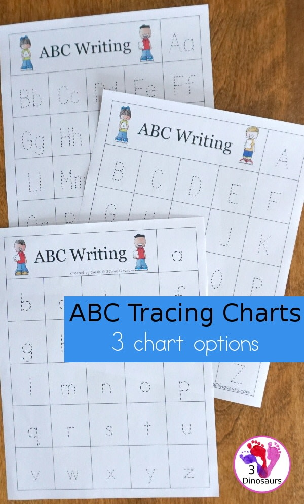 FREE ABC Tracing Chart http://bit.ly/2V0onSo  #freehomeschooldeals #fhdhomeschoolers #childhoodunplugged #learnathome #howwehomeschool #homeschoolmama #homeschoolcurriculum #homeschoolfun #homeschooldays #lettertracingpic.twitter.com/x68ZhNqGVK