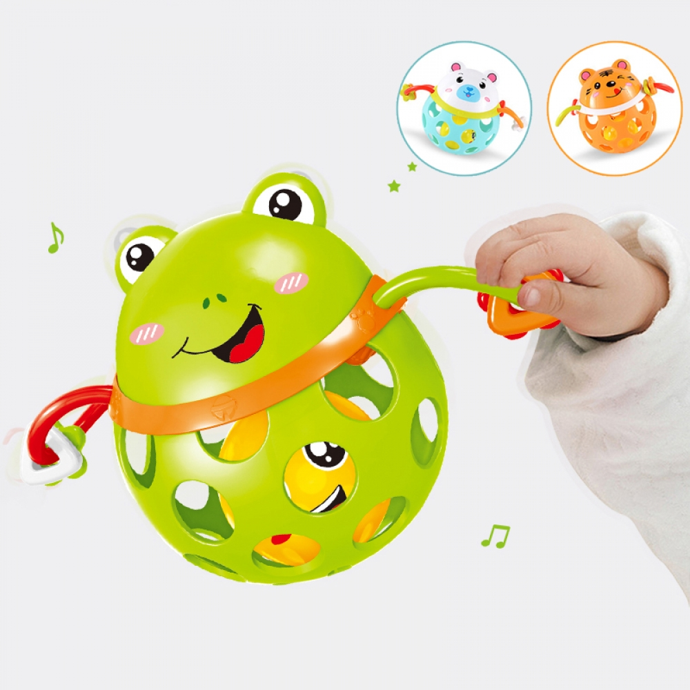 #instadaily #like #instababy #instamom #instatips #tips #lifehack Cartoon Animal Music Rattle for Babies https://learnplay.shop/cartoon-animal-music-rattle-for-babies/ …pic.twitter.com/50s9AZK3qc
