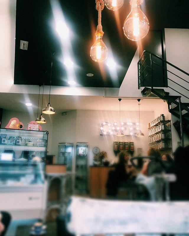 @luwakcafeponfe  #cafe  #coffee  #te  #tea  #coffeetime  #coffeeshop  #coffeeaddict  #coffeelover  #ponferrada  #bierzo  #vsco  #vscogram  #vscospaine (via )