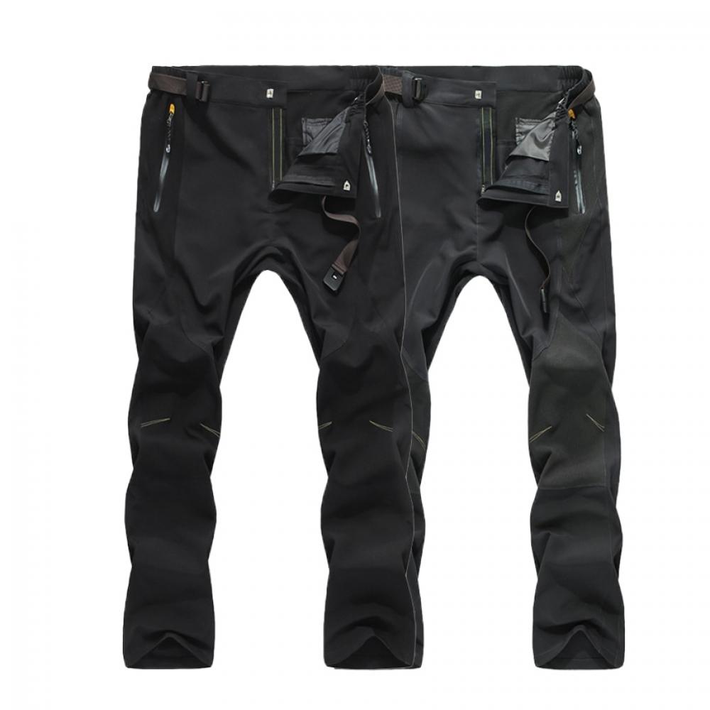 #sparkle#mountain Men's Waterproof Ultra-Thin Pants https://anywhereboutique.com/mens-waterproof-ultra-thin-pants/…