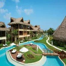 🗣😜🏖 SPECIAL: ✈️ NEW! #Zoetry Agua #PuntaCana - Endless Privileges 👉👈 #DigitalMarketing #onlinemarketing #vacation #travel #EmailMarketing #Entrepreneur #Startup #marketingtips #GrowTheGame #AffiliateMarketing #cheapflights #airfare #shoppingonline