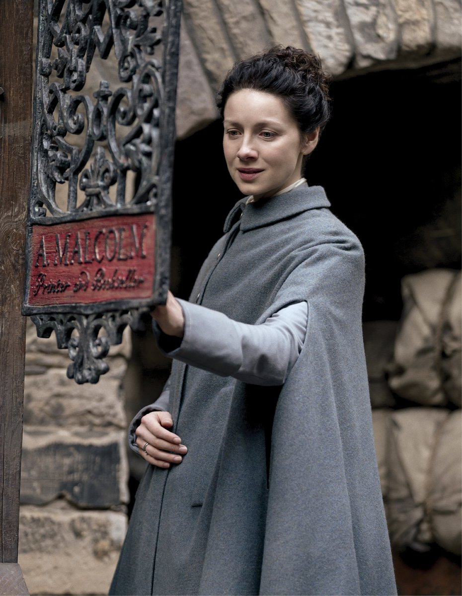 @SamHeughan Please vote for OUTLANDER at    until the poll is closed.  Thanks!!!  #OUTLANDER  @Outlander_STARZ Caitriona Balfe #CaitrionaBalfe
