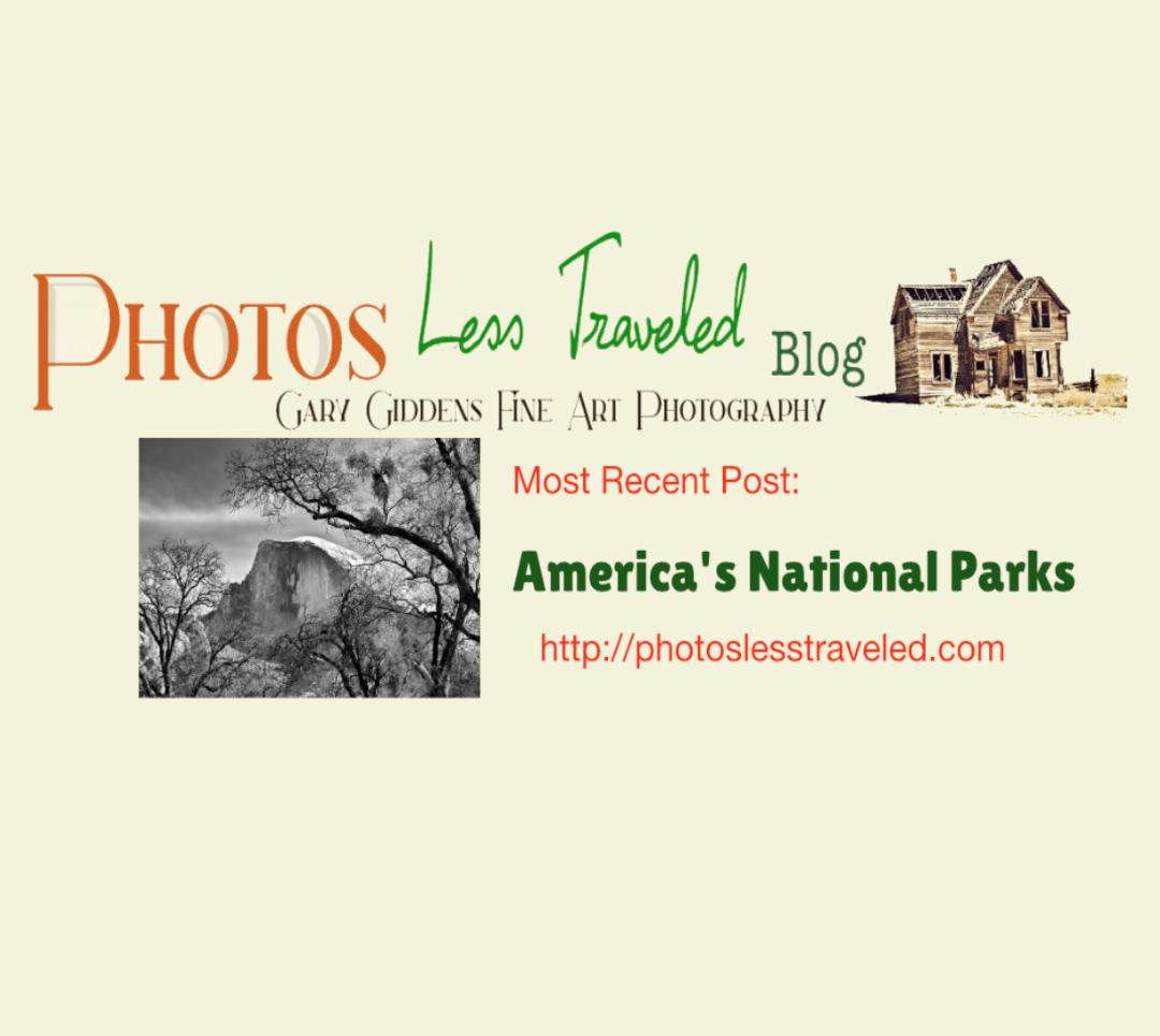 #landscapes #photography #travel #canon #southwestusa #archesnp #nationalparks #fstoppers #naturephotography #photooftheday #ig #travelphotography #picoftheday #bhfyp #travelgram