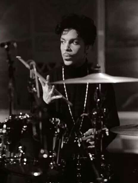 #FunFactFriday #PRINCE is still G.O.A.T.