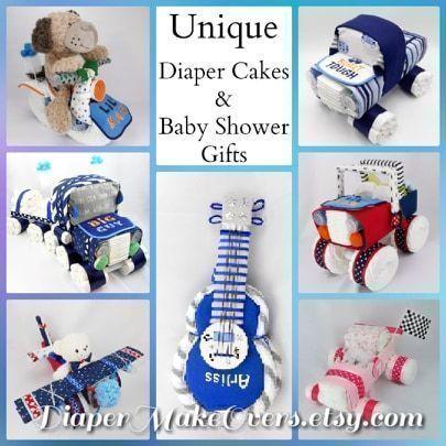 #epiconetsy #Handmade #etsy #etsyshop #craftychaching #etsymntt #etsyfinds #babyshower #diapercake #babygift #shopsmall #craftbuzz #baby #gifts