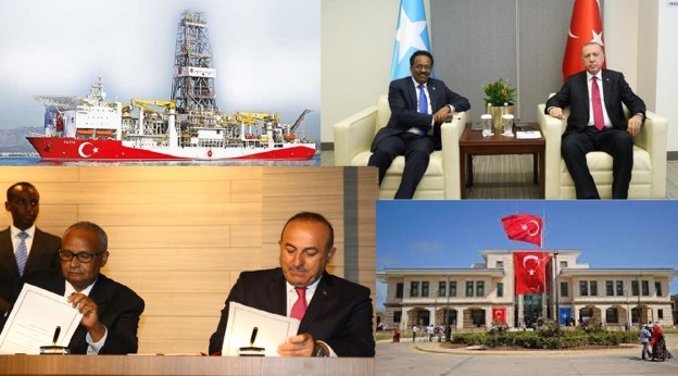 Turkey sets up mechanism to explore oil, gas and mining opportunities inSomalia nordicmonitor.com/2020/02/turkey…