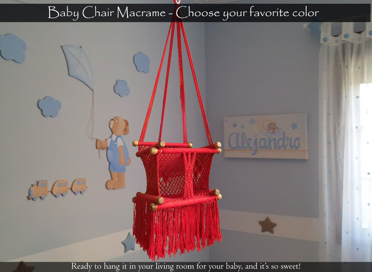 So beautiful! You just have to hang it in your living room, your baby will enjoy it and it's so sweet!  #BabyBoy #ToddlerBoy  #BabyShower Gift, #grandson #family #love #Newborn #BabyNeeds #baby #babygift #unicef_uk #Florida