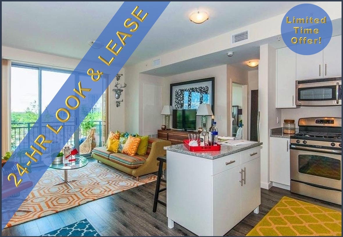 We Are Now Offering A Special You Can't Miss. Schedule A Tour On Our Website & Check Out Our Newly Reduced Prices. . .  Your Just Clicks Away From A New Apartment Home. . . . . . . #finchliving #stamford #111harborpoint #heystamford #instagood #pinnacleliving #referafriend...pic.twitter.com/RMkRxVYa9S