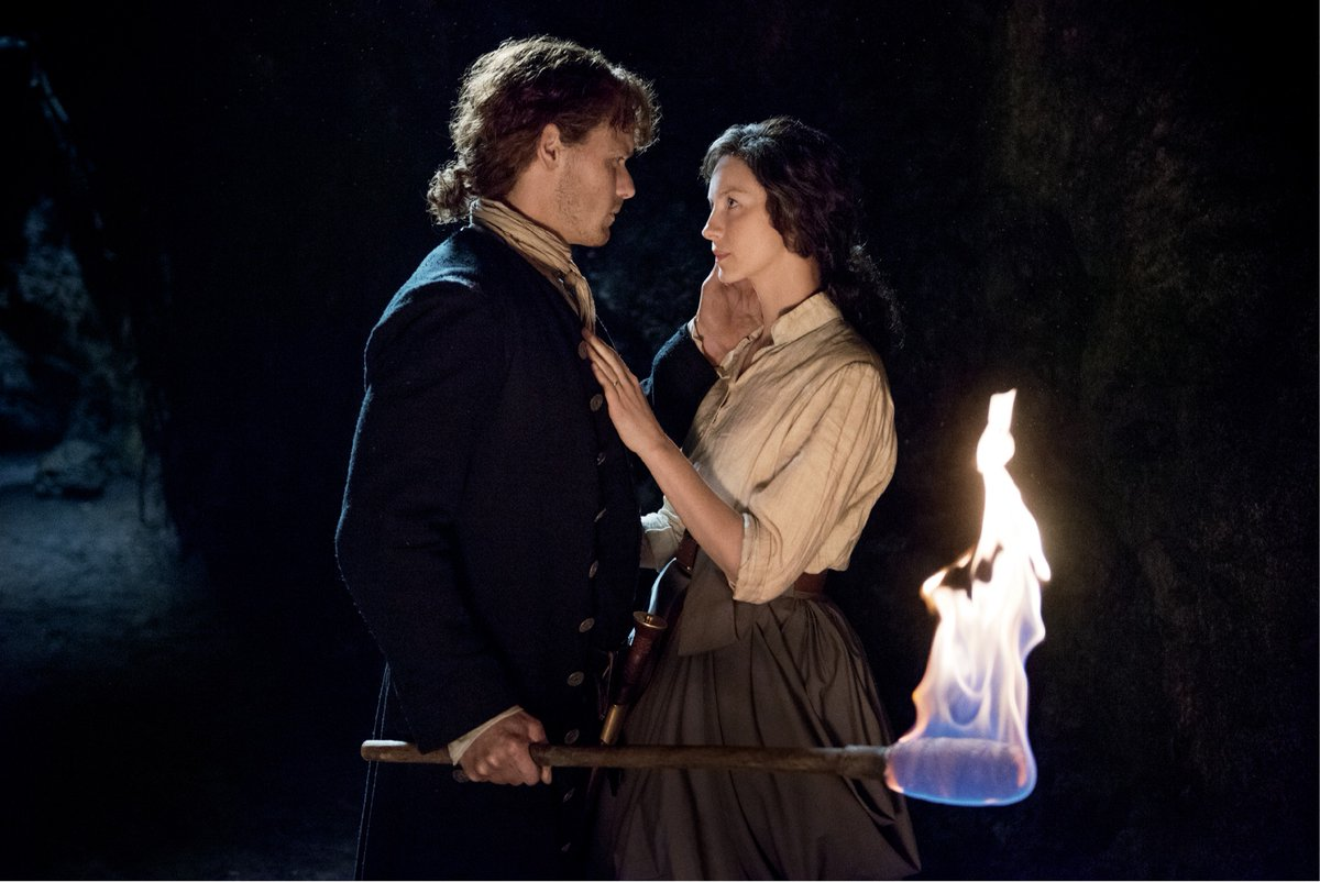 @SamHeughan Please vote for OUTLANDER at    until the poll is closed.  Thanks!!!  #OUTLANDER  @Outlander_STARZ Sam Heughan #SamHeughan Caitriona Balfe #CaitrionaBalfe #TheFrasers