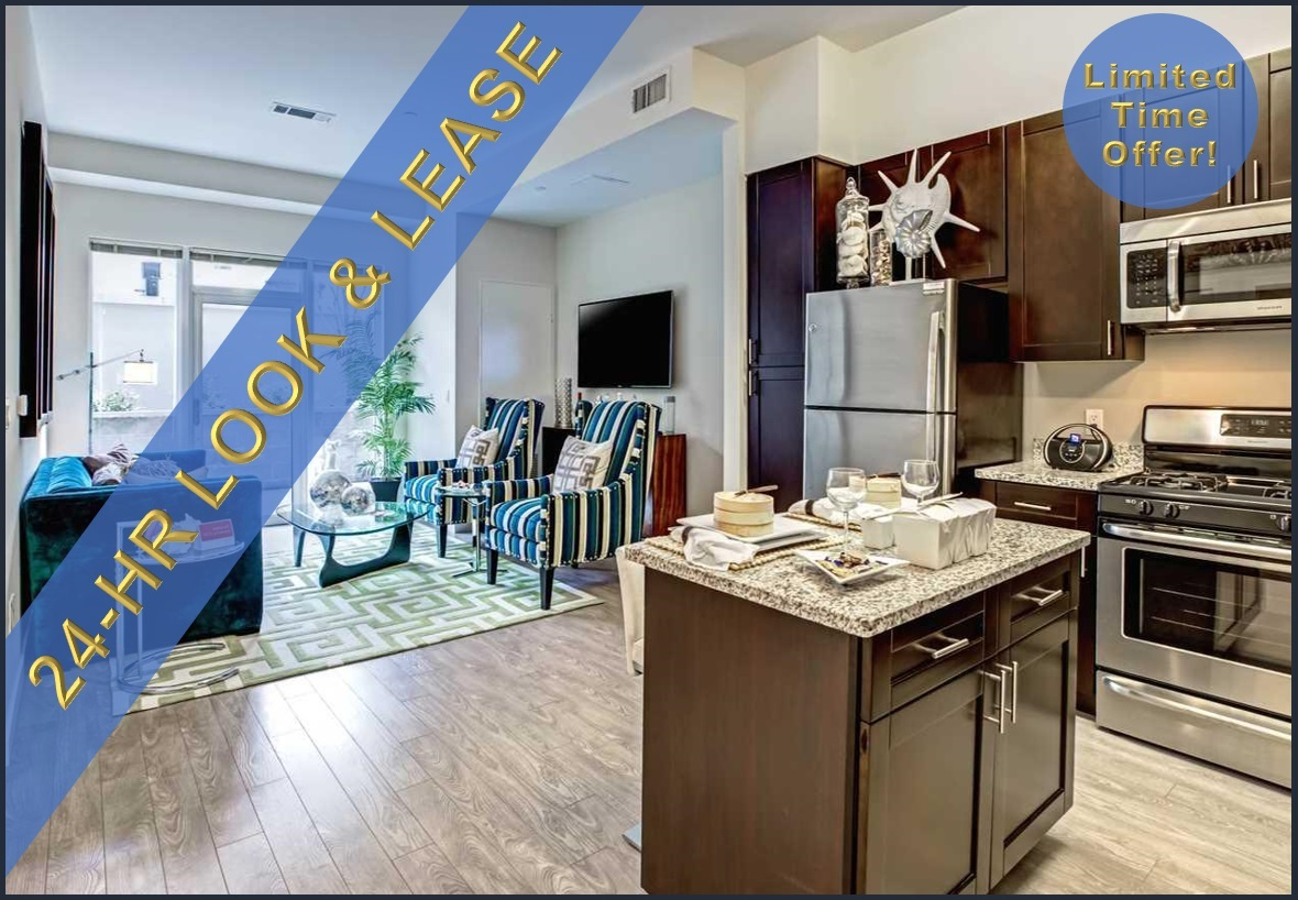 We Are Now Offering A Special You Can't Miss. Schedule A Tour On Our Website & Check Out Our Newly Reduced Prices. . . Your Just Clicks Away From A New Apartment Home. Link Is In The Bio! . . . . . . #finchliving #stamford #vaultapts #heystamford #instagood #pinnacleliving...pic.twitter.com/gQ9nJz7Ivz