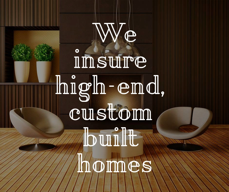 Get the floor plan you want from them, and the homeowners insurance you want from us! Call our office or visit us online to start a quote. (301) 604-4444  https://www. mymidatlantic.com/home-insurance .html   … <br>http://pic.twitter.com/aGxuh9LF7e