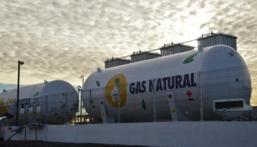 La producción de gas natural en el yacimiento Sotés, ubicado en La Rioja, acapara 90% del total extraído en #Españahttps://manuelchinchilladasilva.net/manuel-chinchilla-el-90-del-gas-que-se-produce-en-espana-sale-de-un-solo-yacimiento-en-la-rioja/…