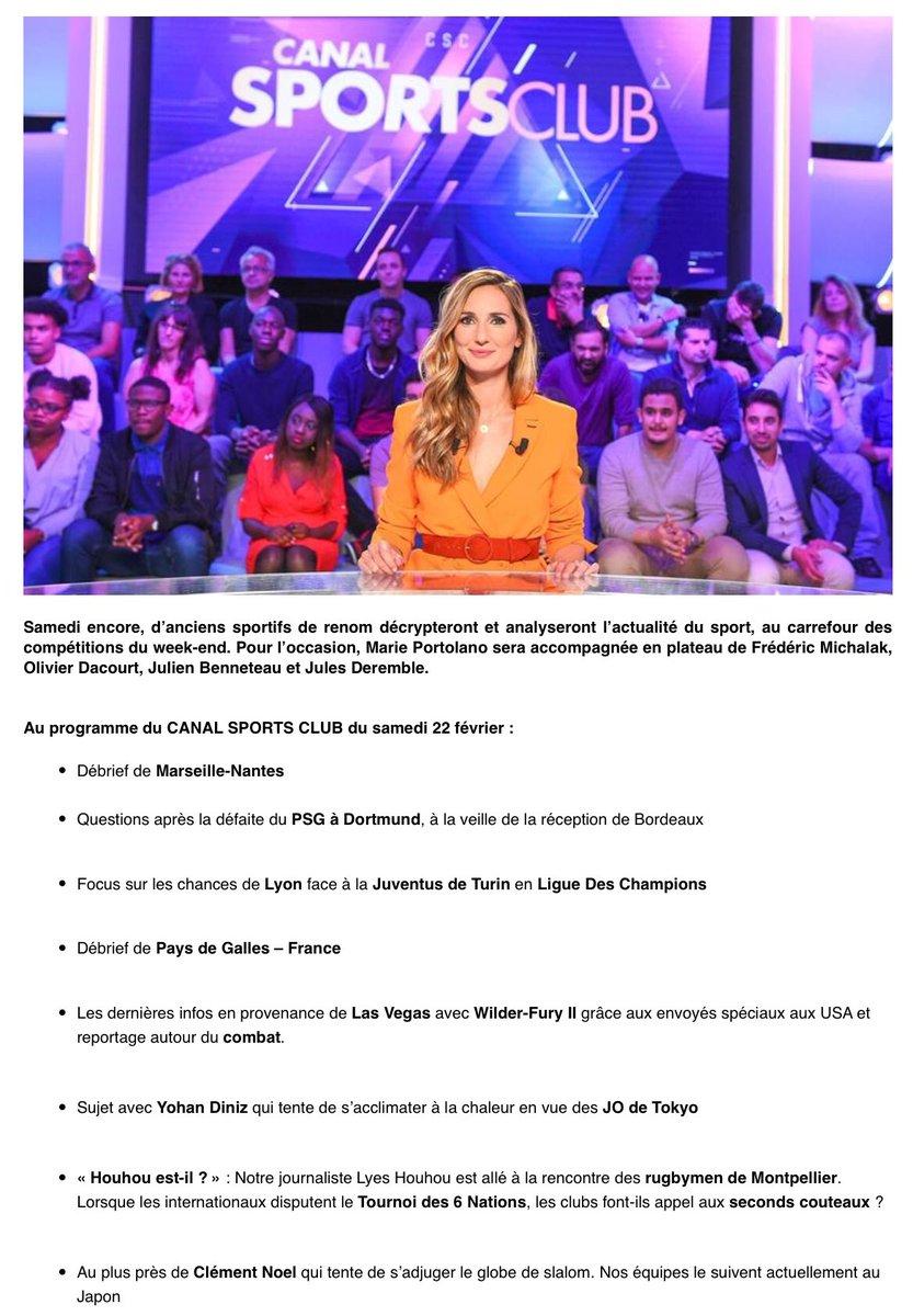 job rencontres lyon 2020)
