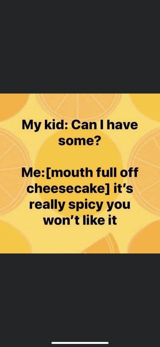 Me as a parent #Parenthood #baby