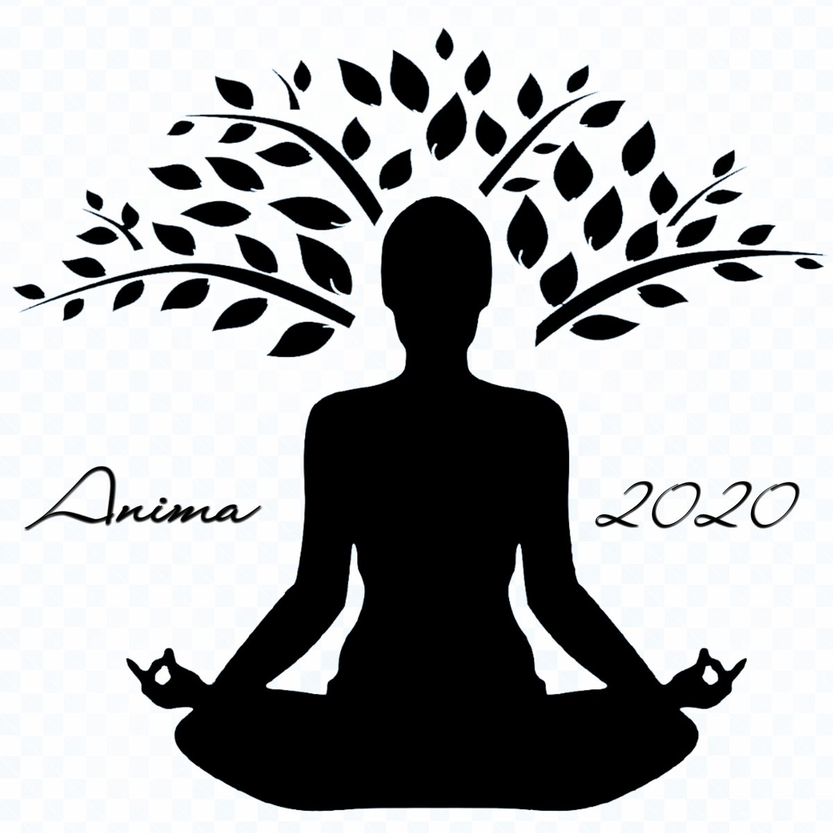#anima #soul #reiki #energy #healing #alternativemedicine #love #light #reikihealing #anotherway #reikimaster pic.twitter.com/fgxBLOn2up