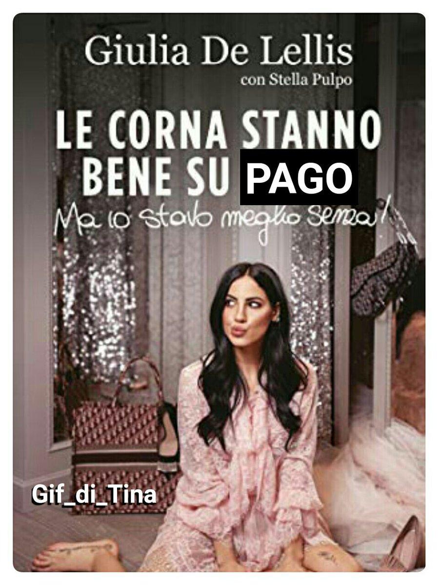 Ciao Pago