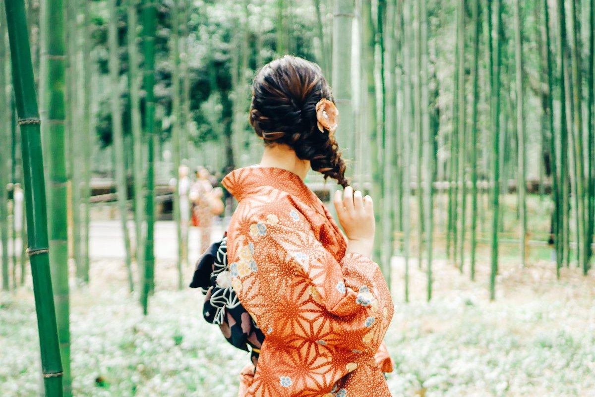 . 初めまして、えぬちゃん。 やっと会えました! 初めて会ったときから可愛すぎて 何枚も撮ってしまいました💕 . #ファインダー越しの私の世界  #写真好きな人と繋がりたい  #写真を撮るのが好きな人と繋がりたい  #嵐山 #そうだ京都行こう #vsco #被写体 #LUMIXGF9 #カメラ女子