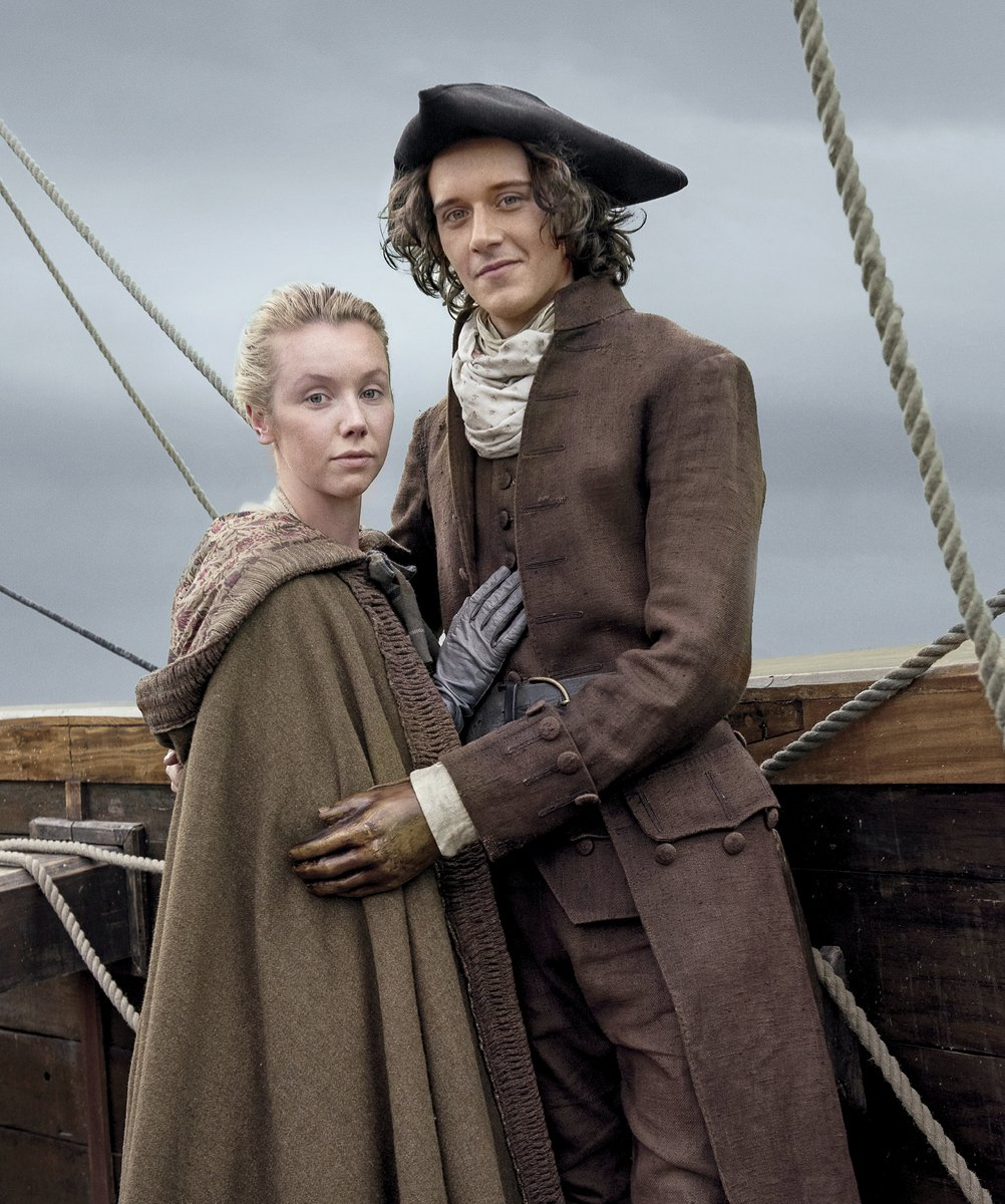 @SamHeughan Please vote for OUTLANDER at    until the poll is closed.  Thanks!!!  #OUTLANDER @Outlander_STARZ Lauren Lyle #LaurenLyle César Domboy #CésarDomboy