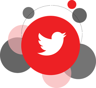 How To Increase Your Twitter  http://bit.ly/2ELjUv3  Promotional Power With Multiple Retweets   #Twitter  #socialmedia pic.twitter.com/RQn334t0OO