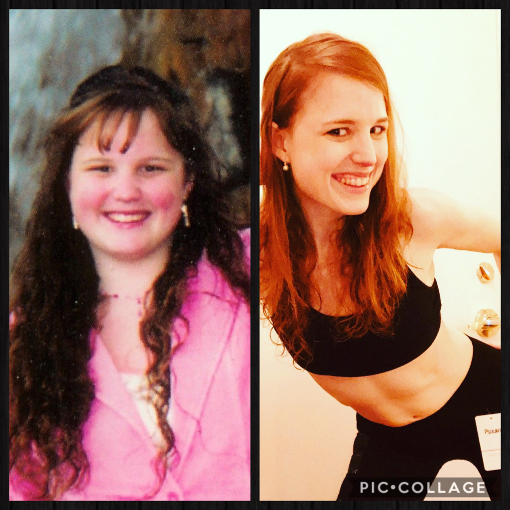 TLDR. Society is the problem, not the picture on the left #weightloss #beforeandafterphotos #femaleempowerment #bodyimage #edrecovery #edwarrior #redhead #health #fitness #fitnessjourney #lifecoach #bodypositive #bodyneutrality… https://mirissaprice.wordpress.com/2020/02/22/tldr-society-is-the-problem-not-the-picture-on-the-left/…pic.twitter.com/rC3erPiWWx