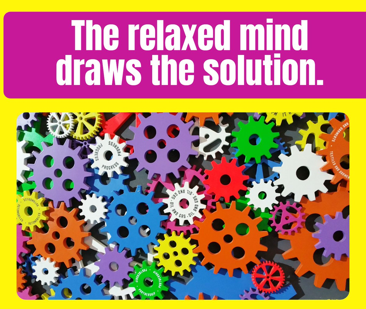#problemsolving #problems #problem #relax #relaxation #Relaxed #meditation #meditate #tranquility #peaceofmind #Peace #peaceful #PeaceAndLove #peaceandlight #PeaceDay #Solution #solutions