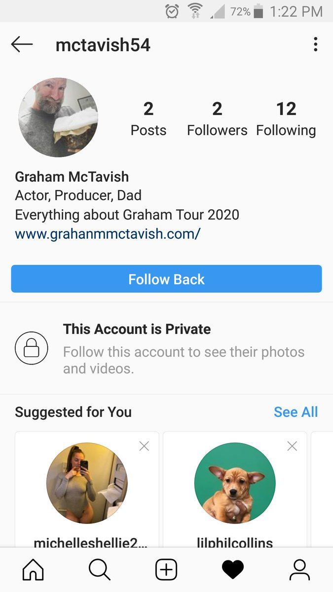 Replying to @BRhonnie: Another imposter.  Report and block
