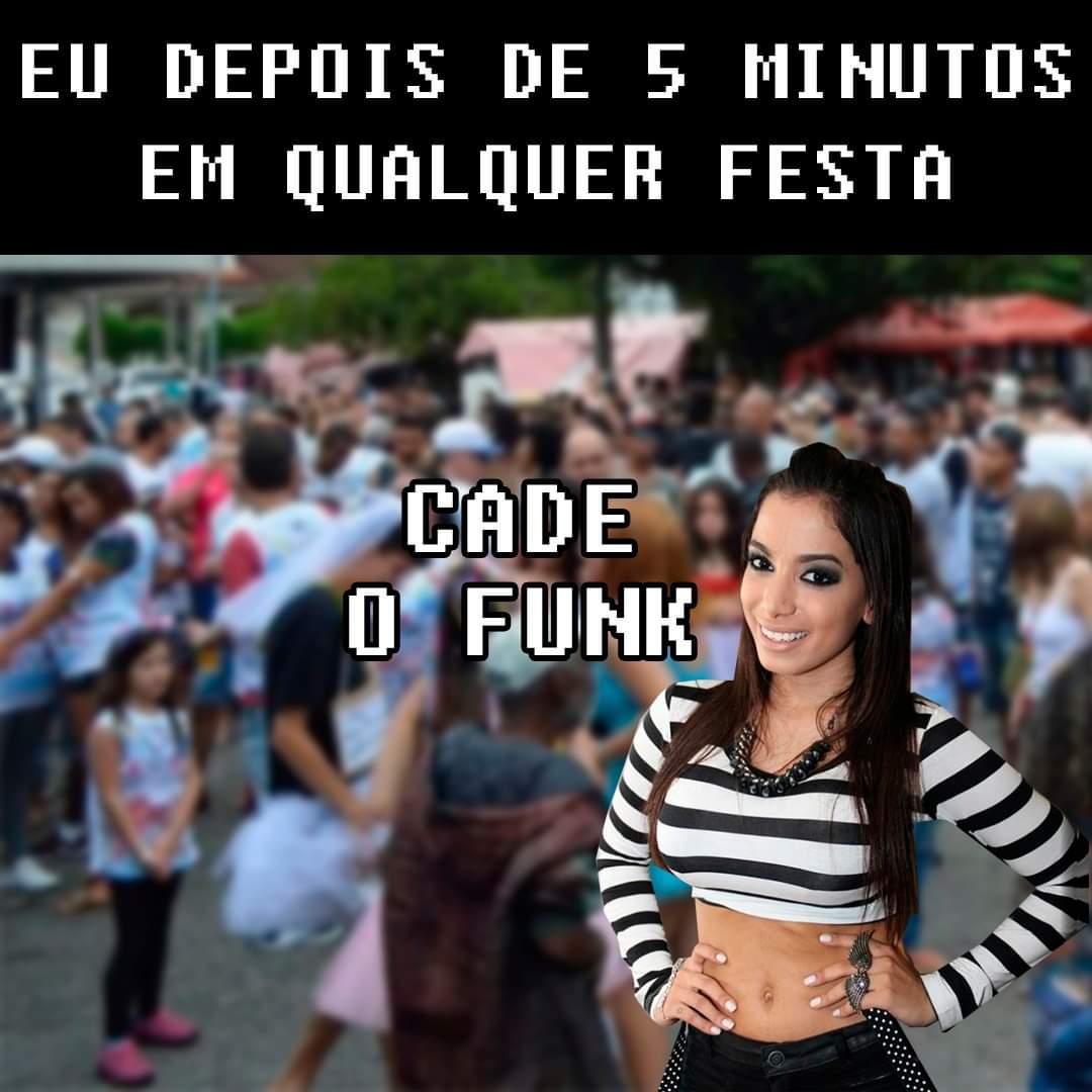 Ainda bem que a Skol entende quem quer ouvir funk toda hora. Por isso que no TIGIRA vai ter a cabine do FUNKARÉU SKOL - com Ju Corrêa e DJ Momm com o melhor do funk pra te fazer dançar! #CarnavalSkolFloripa2020 #DesengarrafaSkol #Funkareu #SkolPuroMalte #Publi #BebaComModeraçãopic.twitter.com/C0k9XvPfK6
