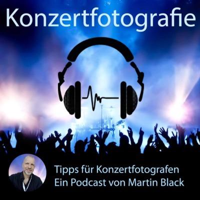 Podcast Konzertfotografie: 090 Strategien beim Kamera kaufen pic.twitter.com/mOQ0gezdEp