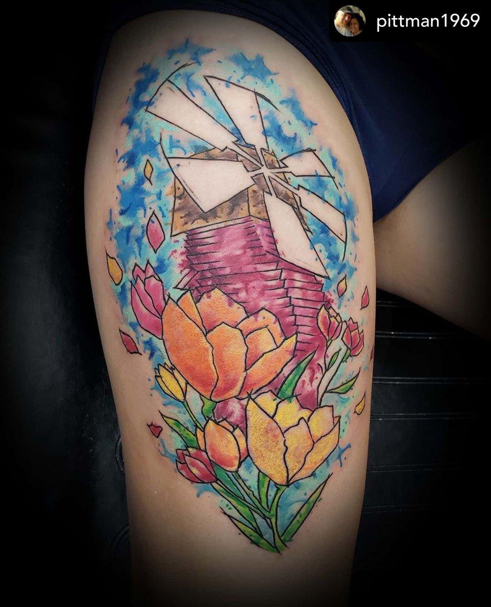 New work from @pittman1969 #tattoo #tattoos #ink #inked #art #tattooartist #tattooed #tattooart #tattoolife #tattooing #tattooist #artist  #tattooer #instagood #tattoodesign #traditionaltattoo #tattooideas #drawing #tattooink #tattoostyle #indianapolistattoos