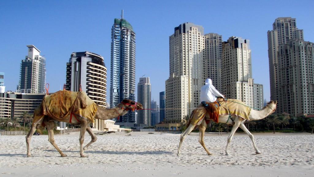 #Paris #France To #Dubai #UAE 202 Euro Mar 13-17 2020 @Fly_Norwegian Booking Link --   #TravelTuesday #tt #ttot #TBEX #LP #MexMonday #BeachThursday #rtw #TravelMassive #Travel #cheapflights #tourism #destination #travel #vacation  #video #tips #hotel #today