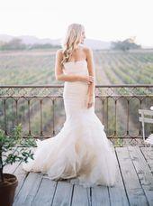 Beautiful Brand Wedding #Dresses  : Best Wedding #Dresses of 2015 - - https://youfashion.net/wedding/dress/beautiful-brand-wedding-dresses-best-wedding-dresses-of-2015/…pic.twitter.com/Evkvh2xz2m