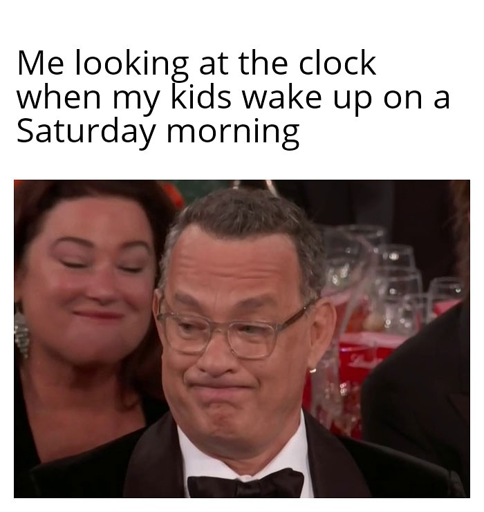 Can't we all just agree to sleep in for once?  #parenting #parentingmemes #dadlife #momlife #parent #dadsofinstagram #momsofinstagram #mom #motherhood #fatherhood #dad #toddlermemespic.twitter.com/hD0XAAOqxM
