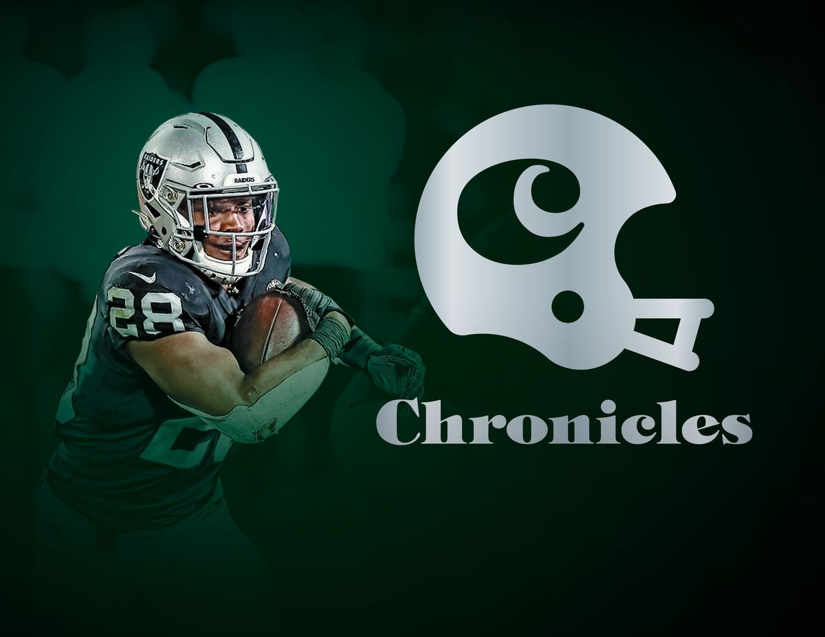 Did you see the news about Chronicles Football? Catch up on the Cherry blog! #thehobby #cherrycards #footballcards #whodoyoucollect #livebreaks #groupbreaks  https://bit.ly/39Vk1QApic.twitter.com/IZv3l1doXZ
