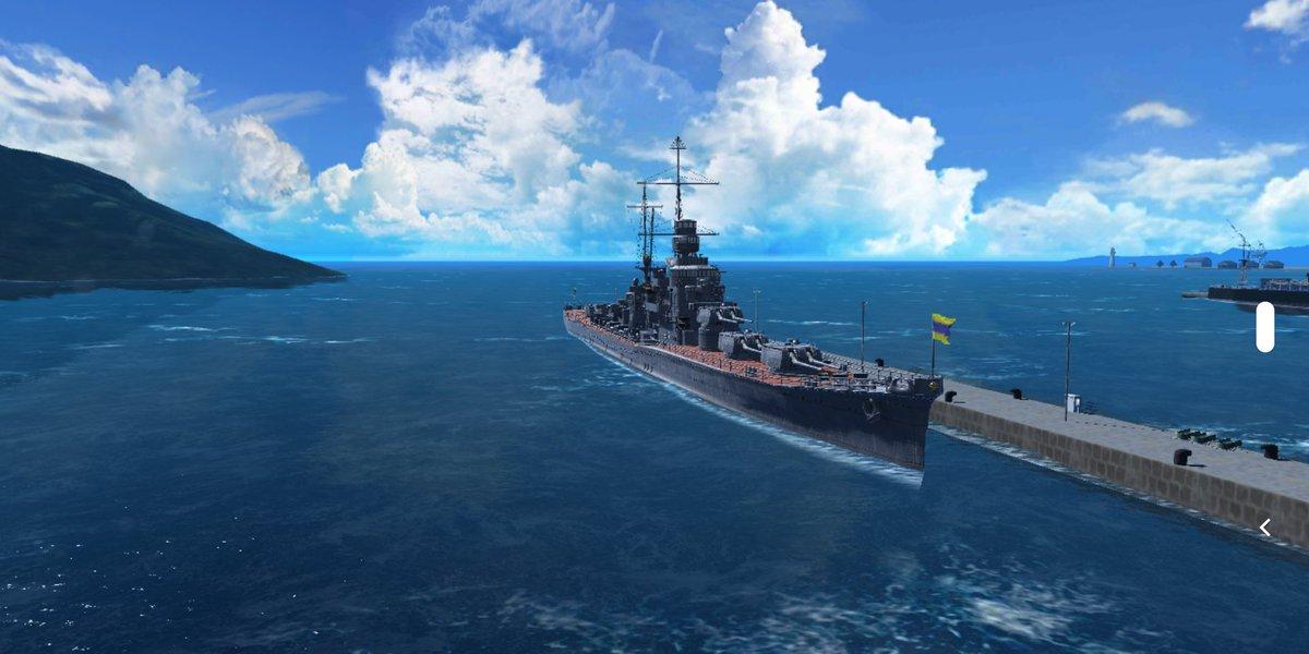 chikuwa_admiral photo