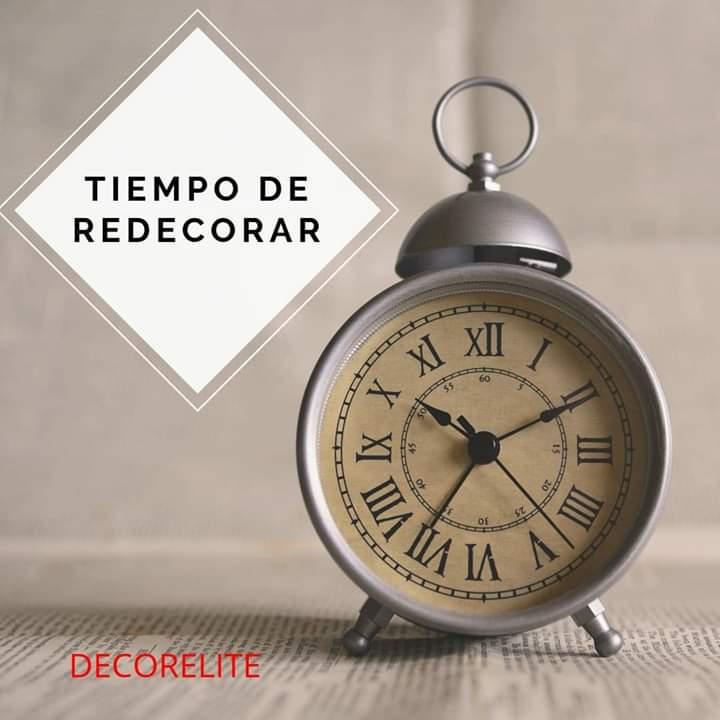 Tiempo de nuevas persianas? Decorelite es tú respuesta. #decora #diseña #persianas #hogar