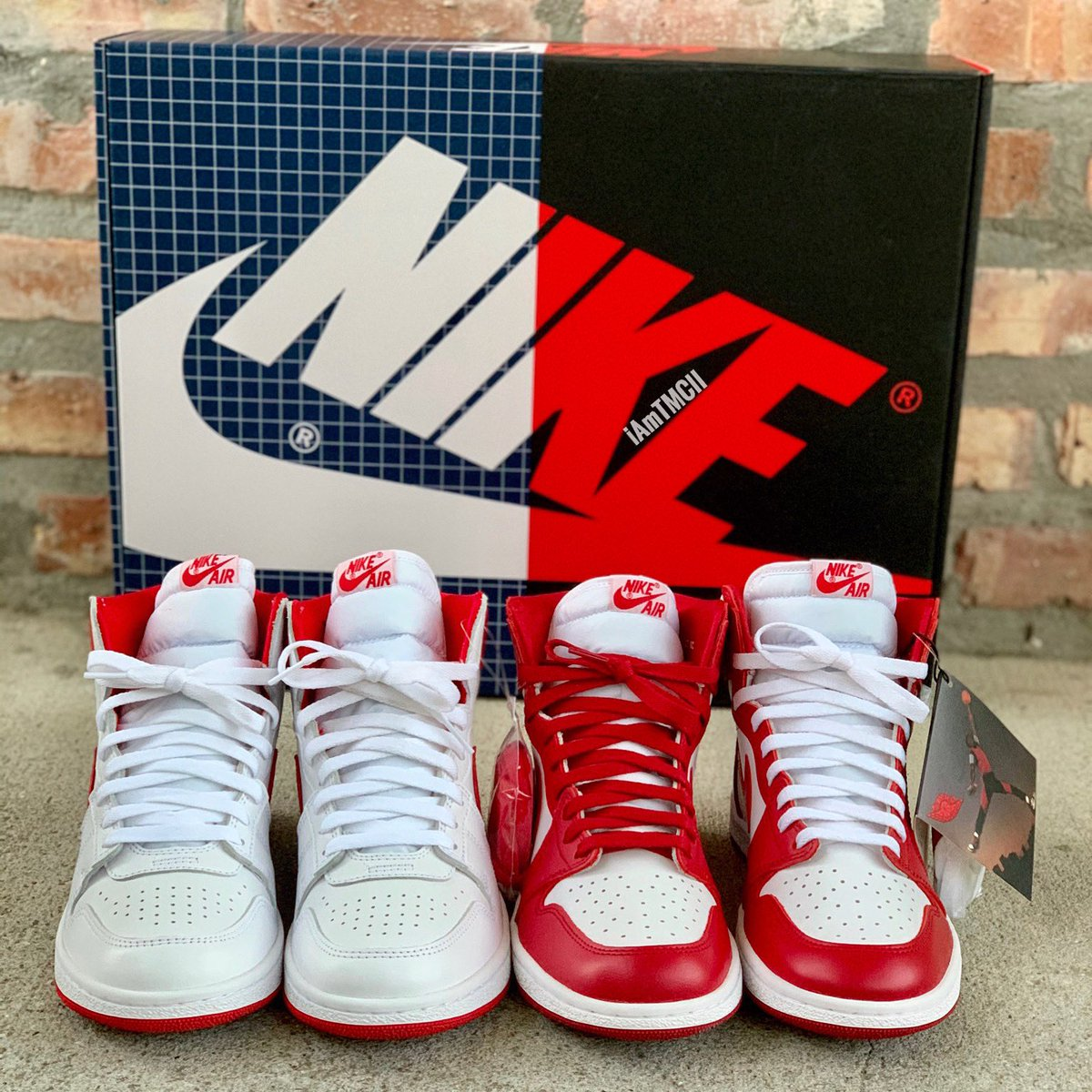 Honest opinions on this pack the the release?<br>http://pic.twitter.com/OqedjxI6K9