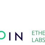 Image for the Tweet beginning: @ETCLabs And @gitcoin Plan To