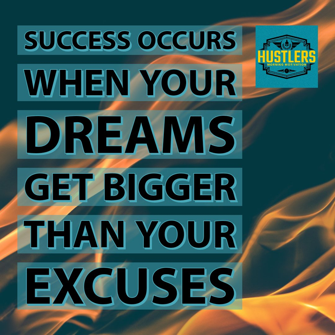 How big are your Dreams? #FridayMotivation #FridayThoughts #FridayMood #quote #quotestoliveby #business #businesstips #success #successmindset #Motivation #inspiration #inspirationalquotes #DREAMS #DreamBig #LifeLessons #lifestyle #noexcuses #noregrets #nofear #keepmovingforward pic.twitter.com/U2SLPhaGtX